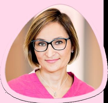 Dr Agata Tyc-Bobryk