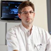 Histeroskopia – nowoczesna metoda diagnostyki