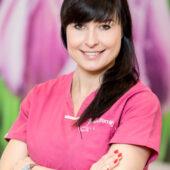 NOWOŚĆ! Fizjoterapia uroginekologiczna w Medfeminie
